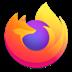 火狐浏览器 V91.0b2 中文版