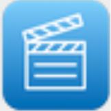 EMDB(电影数据管理器) v