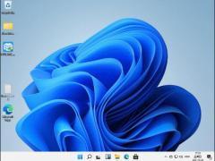 windows11预览版官方正版下载v2021.07