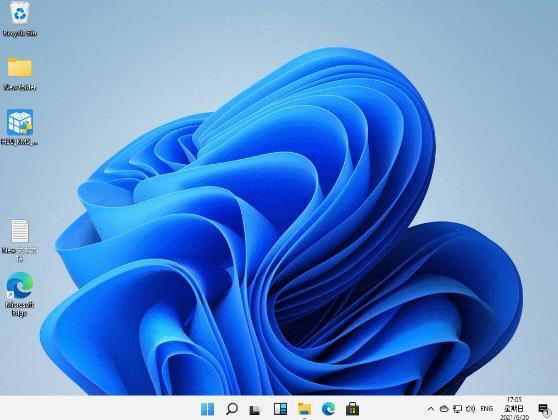 微软win11正版