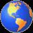 蚂蚁安全浏览器(MyIE9) v9.0.0.404 最新正式版