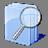 TSReader(TSP加密工具)v