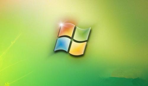 win7更改电脑桌面图标