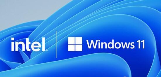 Windows11声卡驱动