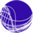 明智脚本浏览器 v1.1.54.0 电脑版