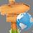 木头浏览器 v7.2 免费版