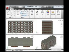 CAD图纸软件的背景如何修改?CAD修改背景色的详细教程