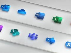 Office 2021将于10月5日正式上市:价格更便宜