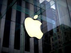 苹果十月新品发布会:MacBook Pro或于本月发布