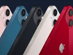 苹果iOS 15.0.2全新发布 主要解决iPhone 13问题