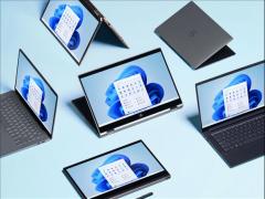 Windows 11正式版评测:全新升级一周时间体验
