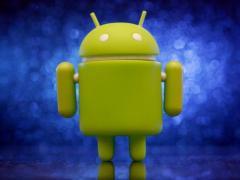 Android 12使用硬件条件标准公布:必须有至少6GB的内存