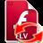蒲公英F4V/MP3格式转换器 v10.2.5.0 最新免费版