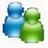 惠友会员管理系统 v2013 免费安装版