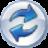 SyncBack4all(文件备份软件) v9.0.0.21 最新免费版