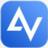 AnyViewer(傲梅远程桌面