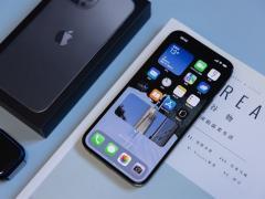 iPhone 13 Pro Max摄像评测:1200万像素能打吗?