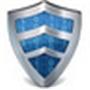 寒梦USB设备防盗卫士 v3.0 绿色安全版