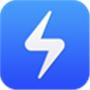 闪电一键重装系统 v4.6.8.2088 正式版