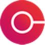 红芯企业浏览器 v3.0.54 绿色版