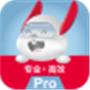 小锐云服Pro v2.10.0 纯净版