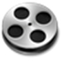 Cute Video to Audio Converter v4.8.0.16 英文正式版