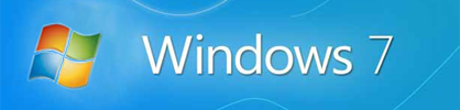 Win7系统下载